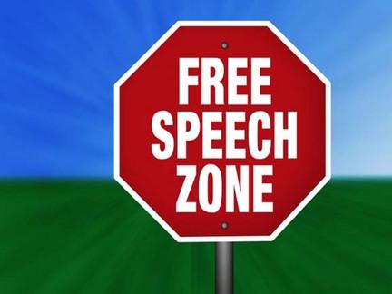 mmw_free-speech