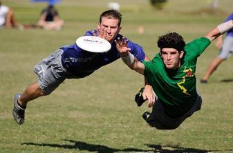 Ultimate-Frisbee1